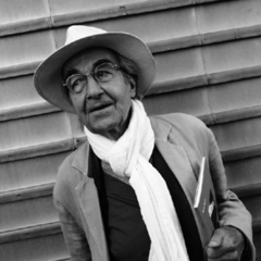 famous quotes, rare quotes and sayings  of Rene Burri