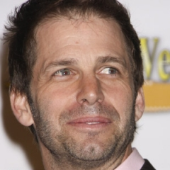 famous quotes, rare quotes and sayings  of Zack Snyder