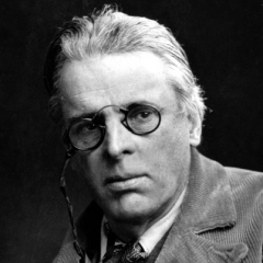 famous quotes, rare quotes and sayings  of William Butler Yeats