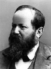 famous quotes, rare quotes and sayings  of Wilhelm Steinitz