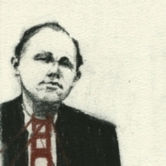 famous quotes, rare quotes and sayings  of Jack Spicer