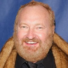 famous quotes, rare quotes and sayings  of Randy Quaid