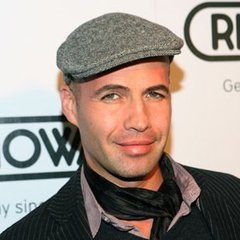 famous quotes, rare quotes and sayings  of Billy Zane