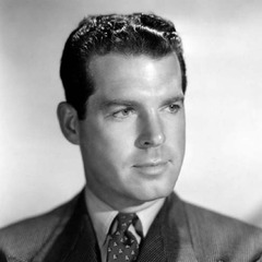 famous quotes, rare quotes and sayings  of Fred MacMurray
