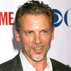 famous quotes, rare quotes and sayings  of Callum Keith Rennie