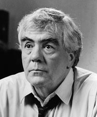 famous quotes, rare quotes and sayings  of Jimmy Breslin