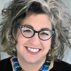 famous quotes, rare quotes and sayings  of Jenji Kohan
