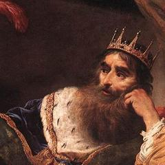 famous quotes, rare quotes and sayings  of Croesus