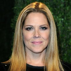 famous quotes, rare quotes and sayings  of Mary McCormack