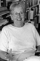 famous quotes, rare quotes and sayings  of Dorothy Bryant