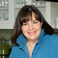 famous quotes, rare quotes and sayings  of Ina Garten