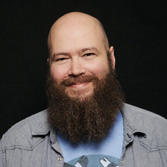 famous quotes, rare quotes and sayings  of Jason Aaron