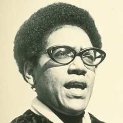 famous quotes, rare quotes and sayings  of Audre Lorde