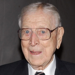 famous quotes, rare quotes and sayings  of John Wooden