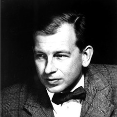 famous quotes, rare quotes and sayings  of Eero Saarinen