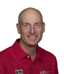 famous quotes, rare quotes and sayings  of Jim Furyk
