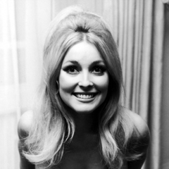 famous quotes, rare quotes and sayings  of Sharon Tate