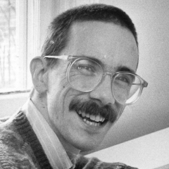 famous quotes, rare quotes and sayings  of Bill Watterson