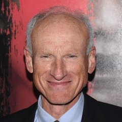 famous quotes, rare quotes and sayings  of James Rebhorn