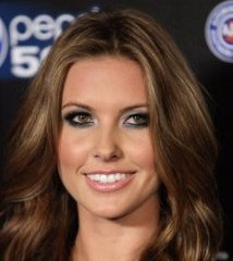 famous quotes, rare quotes and sayings  of Audrina Patridge