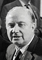 famous quotes, rare quotes and sayings  of Albert Wohlstetter