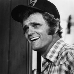 famous quotes, rare quotes and sayings  of Jerry Reed
