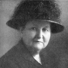 famous quotes, rare quotes and sayings  of Elisabeth Marbury