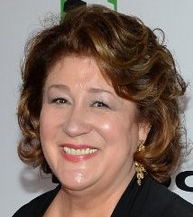 famous quotes, rare quotes and sayings  of Margo Martindale