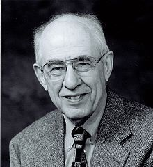 famous quotes, rare quotes and sayings  of Hilary Putnam