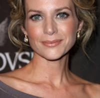 famous quotes, rare quotes and sayings  of Jessalyn Gilsig