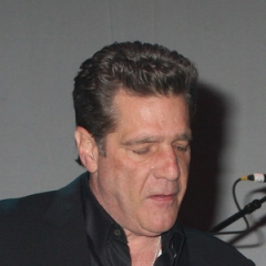 famous quotes, rare quotes and sayings  of Glenn Frey