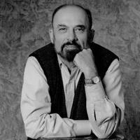 famous quotes, rare quotes and sayings  of Irvin D. Yalom