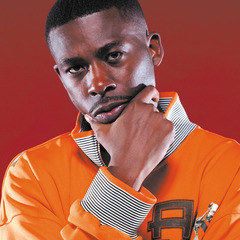 famous quotes, rare quotes and sayings  of GZA
