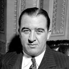 famous quotes, rare quotes and sayings  of Happy Chandler
