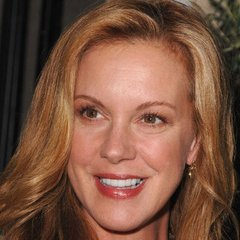 famous quotes, rare quotes and sayings  of Elizabeth Perkins