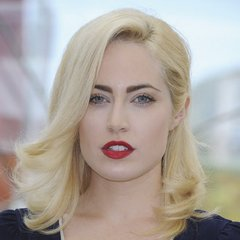 famous quotes, rare quotes and sayings  of Charlotte Sullivan