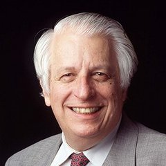 famous quotes, rare quotes and sayings  of Gustav Nossal