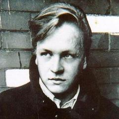 famous quotes, rare quotes and sayings  of Jackson C. Frank