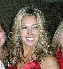 famous quotes, rare quotes and sayings  of Denise Austin