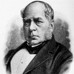 famous quotes, rare quotes and sayings  of Henry Bessemer