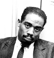 famous quotes, rare quotes and sayings  of Eric Dolphy