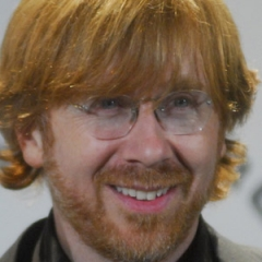 famous quotes, rare quotes and sayings  of Trey Anastasio