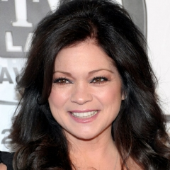 famous quotes, rare quotes and sayings  of Valerie Bertinelli