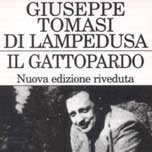 famous quotes, rare quotes and sayings  of Giuseppe Tomasi di Lampedusa