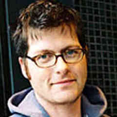famous quotes, rare quotes and sayings  of Colin Meloy