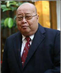 famous quotes, rare quotes and sayings  of F. Sionil José