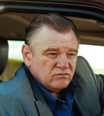 famous quotes, rare quotes and sayings  of Brendan Gleeson
