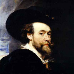 famous quotes, rare quotes and sayings  of Peter Paul Rubens