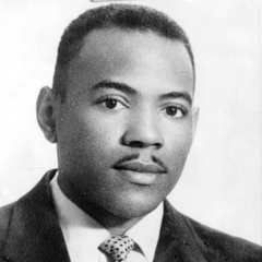 famous quotes, rare quotes and sayings  of James Meredith