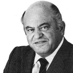 famous quotes, rare quotes and sayings  of Jack Tramiel
